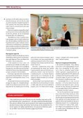 Download Lungenyt 5, 2007 - Danmarks Lungeforening - Page 6