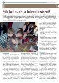Újság letöltése - Biatorbágy - Page 2