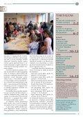 Újság letöltése - Biatorbágy - Page 3