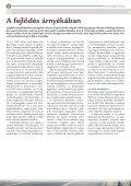 Újság letöltése - Biatorbágy - Page 4
