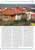 Újság letöltése - Biatorbágy - Page 5