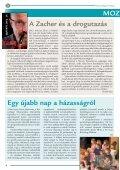 Újság letöltése - Biatorbágy - Page 6