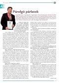Újság letöltése - Biatorbágy - Page 7