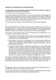Bundeswehr, Wehrpflicht und soziales Pflichtjahr