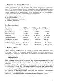 Instrukcja obsÃ…Â'ugi - LFP - Page 6