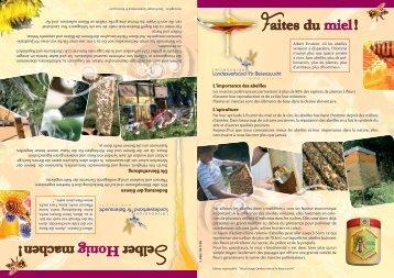 Flyer - Selber Honig machen.pdf