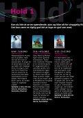 2012/2013 glostrup filmklub - Glostrup Bio - Page 2
