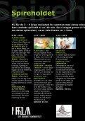 2012/2013 glostrup filmklub - Glostrup Bio - Page 6
