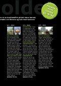 2012/2013 glostrup filmklub - Glostrup Bio - Page 7