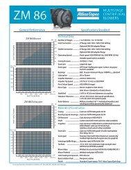 Atlas Copco ZM 86.pdf - HSI Blowers