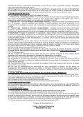 instituto de arte e cultura do ceará - Centro Dragão do Mar de Arte e ... - Page 2