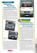 l'intervista - Car Server - Page 4