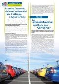 l'intervista - Car Server - Page 6