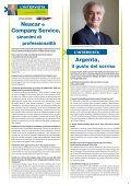 l'intervista - Car Server - Page 7