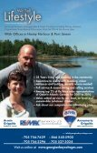 2011 Business Directory Visitor Guide 2011 Business Directory ... - Page 2