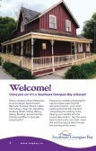 2011 Business Directory Visitor Guide 2011 Business Directory ... - Page 4