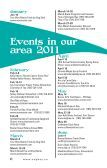2011 Business Directory Visitor Guide 2011 Business Directory ... - Page 6