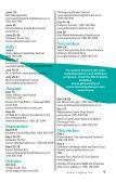 2011 Business Directory Visitor Guide 2011 Business Directory ... - Page 7