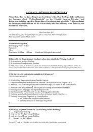 Fragebogen mündliche Prüfung (.pdf) - phpweb.tu-dresden.de