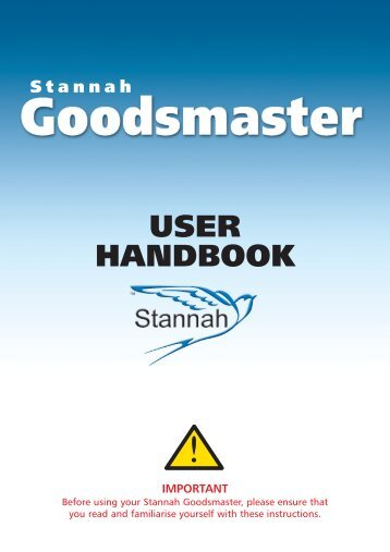 goodsmaster user manual directtrolleylift user stannah?quality=85 microlift user handbook988kincluding 50 100kg stannah stannah microlift wiring diagram at fashall.co