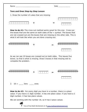 year 6 algebra worksheet one step algebra 2 maths tutoring. Black Bedroom Furniture Sets. Home Design Ideas