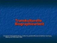 Biographische Selbstreflexion_AT