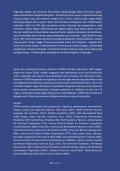 1DPeUvo - Page 2