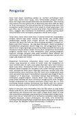 1DPeUvo - Page 7