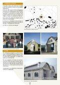 Le Vicinal » à Lierneux - Fondation rurale de Wallonie - Page 2
