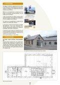 Le Vicinal » à Lierneux - Fondation rurale de Wallonie - Page 3