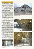 Le Vicinal » à Lierneux - Fondation rurale de Wallonie - Page 4