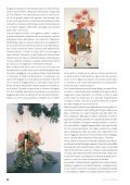 L'opera d'arte è sempre un capolavoro squisitamente relativo. L ... - Page 3