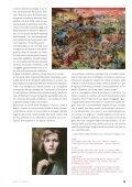 L'opera d'arte è sempre un capolavoro squisitamente relativo. L ... - Page 4