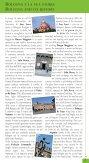 ononia, Cucina, Arte e Cultura Bononia, Cucina, Arte e Cultura ... - Page 6