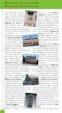 ononia, Cucina, Arte e Cultura Bononia, Cucina, Arte e Cultura ... - Page 7