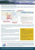 Download - EUR-Oceans - Page 2