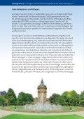 Vorprogramm - DGRH-Kongress - Seite 4