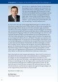 Vorprogramm - DGRH-Kongress - Seite 6