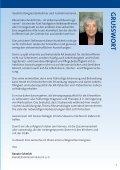 Vorprogramm - DGRH-Kongress - Seite 7