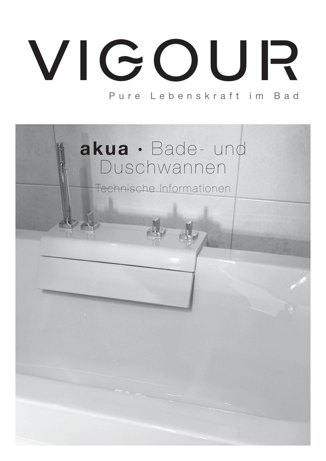 clivia waschtisch excellent waschtisch akua xcm weiss vigour with clivia waschtisch cheap. Black Bedroom Furniture Sets. Home Design Ideas