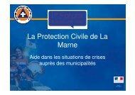 Intervention de Messieurs Gorisse et Jaloux - ADPC - Présentation.pdf