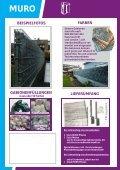 Muro Gabione - Seite 4
