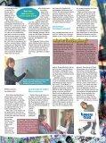 begabte neu:layout 1 - Seite 2