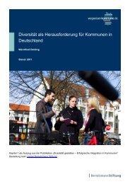 Download (pdf, 574kB) - Wegweiser Kommune