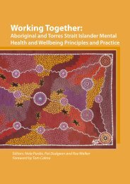 working_together_full_book
