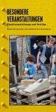 veranstaltungsprogramm - Museum Industriekultur Osnabrück - Seite 4