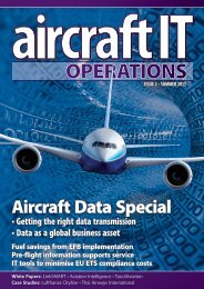 Download Aircraft IT Operation Issue 2 in PDF - FlipBookSoft