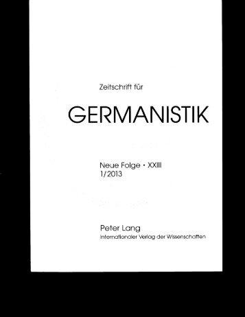 Download - Lehrstuhl für neuere deutsche Literaturgeschichte I