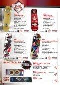 Skates & boards - Seite 2