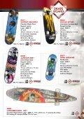 Skates & boards - Seite 3